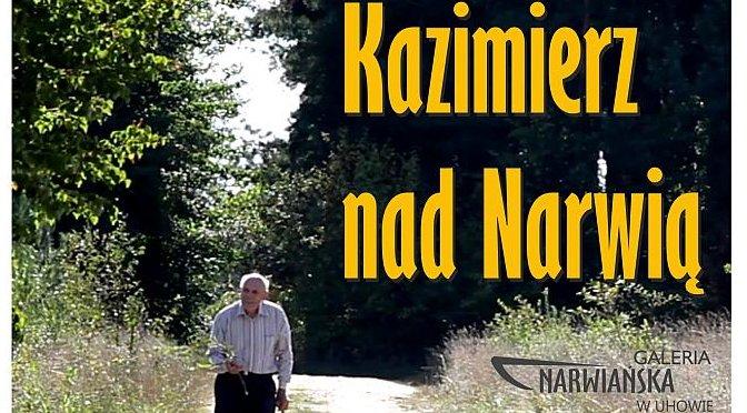 Kazimierz nad Narwią