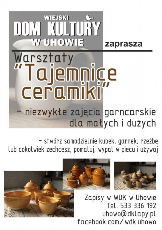 uhowo_warsztaty_ceramika