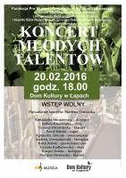 2016-koncert-mt