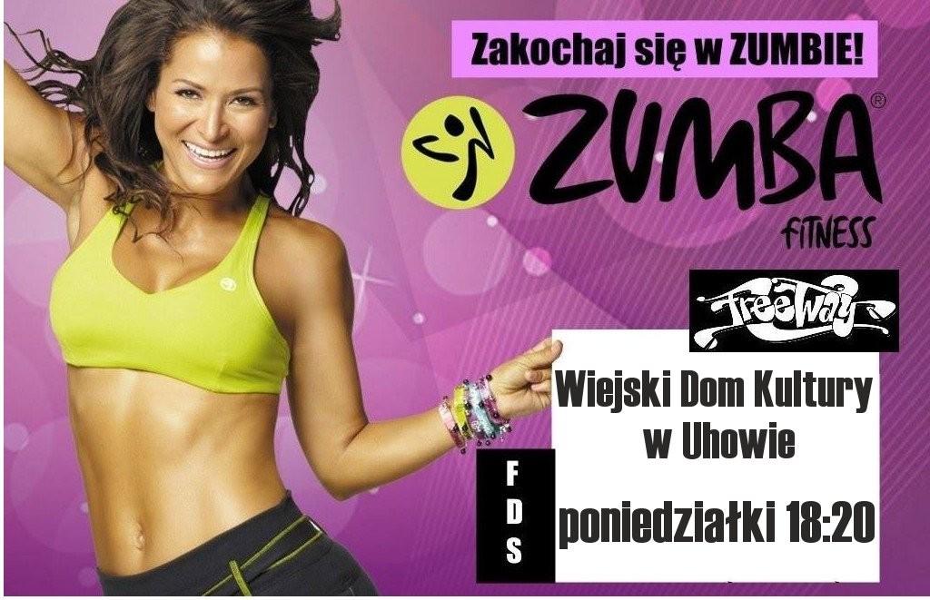 2016-zumba