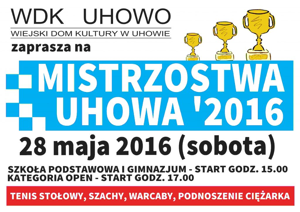 Mistrzostwa_Uhowa