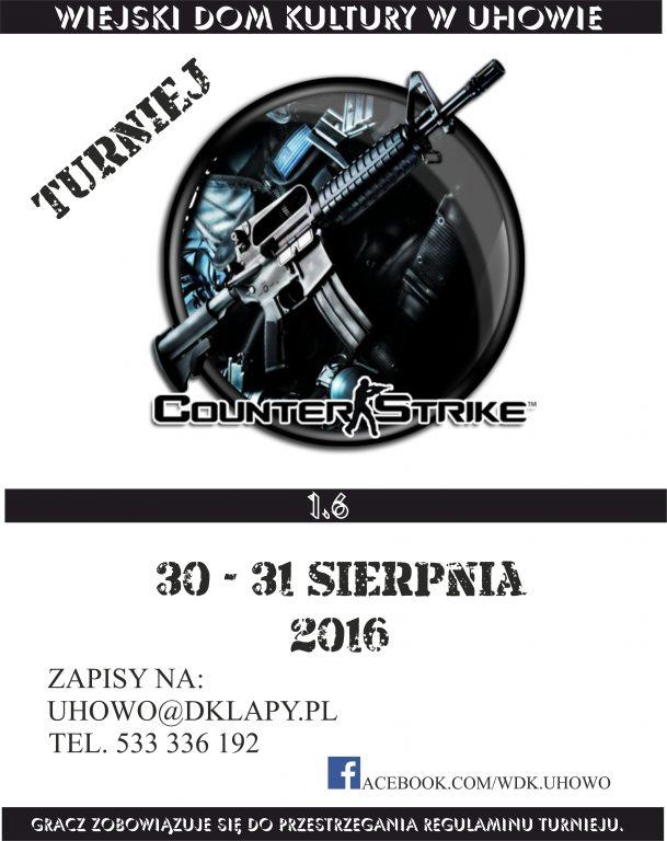 turniej_counter_2016