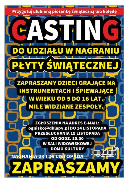 2016-casting-plyta