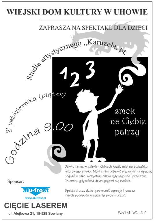 spektakl-dzieci-2016-smok