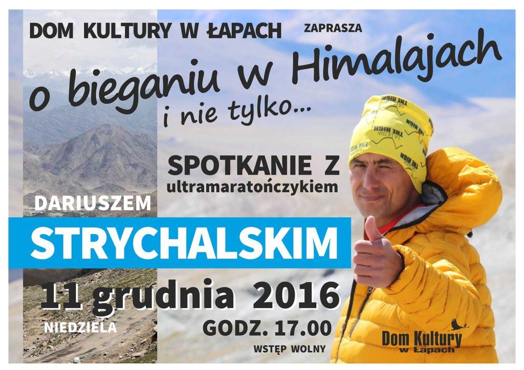 2016-strychalski