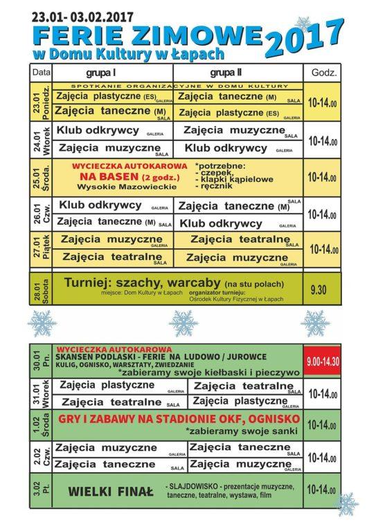 2017-program-ferie