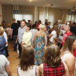 Podsumowanie sezonu artystycznego w Domu Kultury w Łapach rok 2018