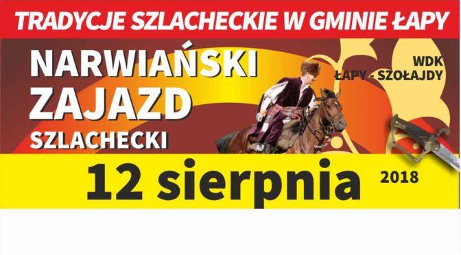 Narwiański Zajazd Szlachecki