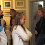 Wystawa poplenerowa Ełk 2018
