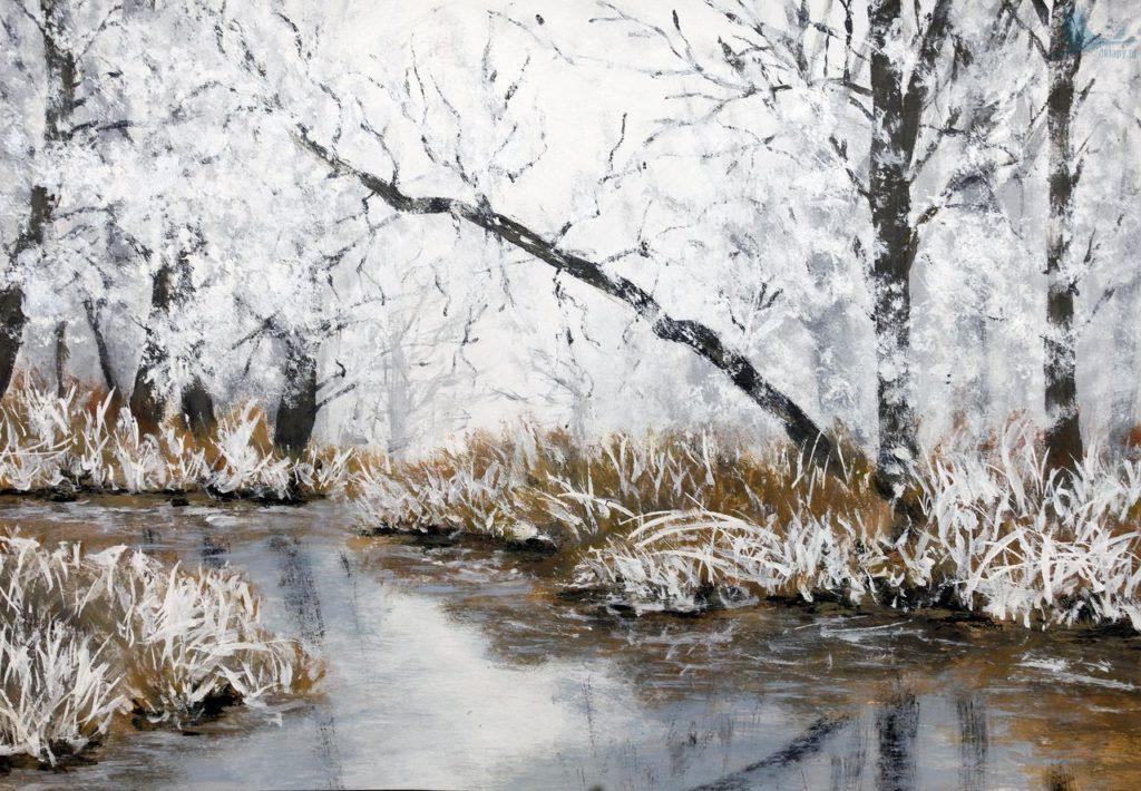 Rzeka – dziedzictwo natury, kultury i tradycji