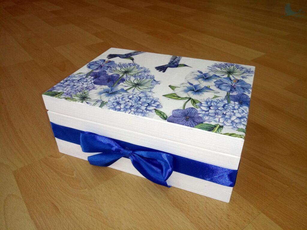 warsztaty z pamiętnika babci – przywrócić to, co dawne