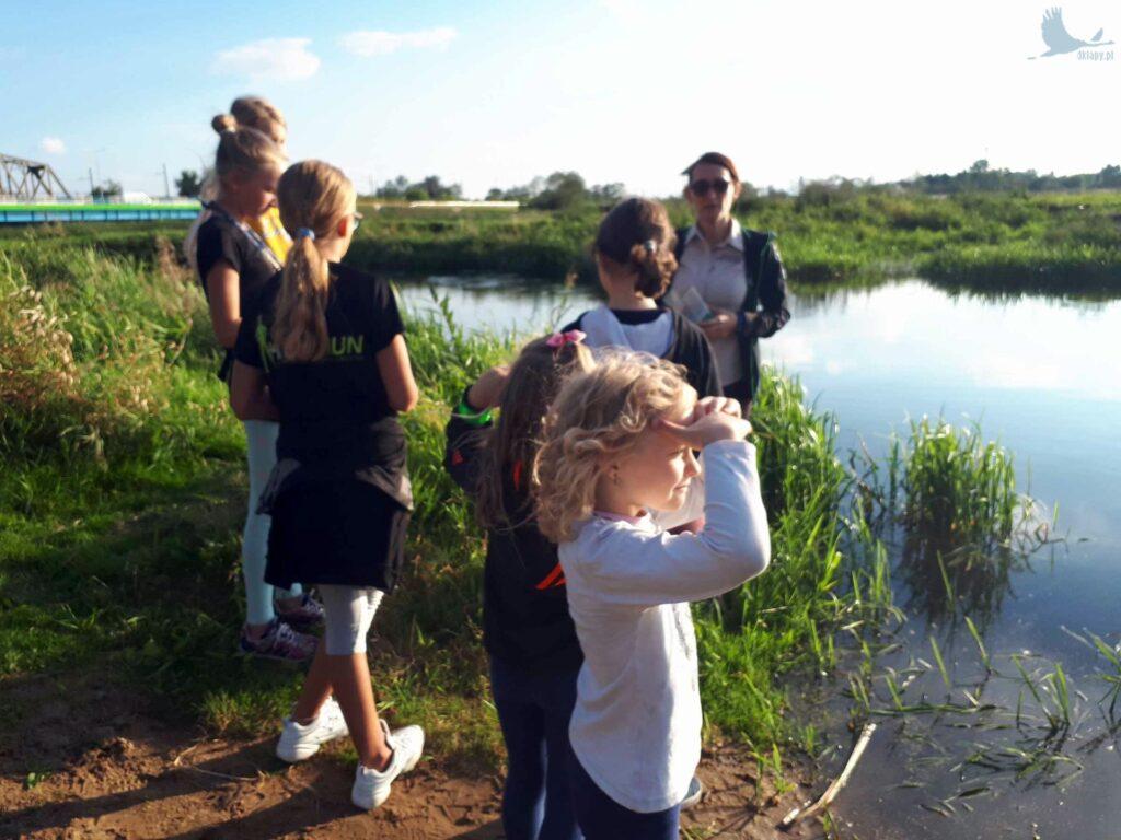 Natura uważna WDK Uhowo-20202-warsztaty-przyrodnicze