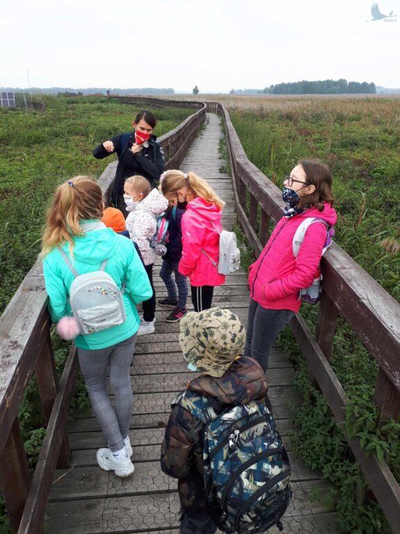 Natura uważna WDK Uhowo-20207-wycieczka-Kurowa