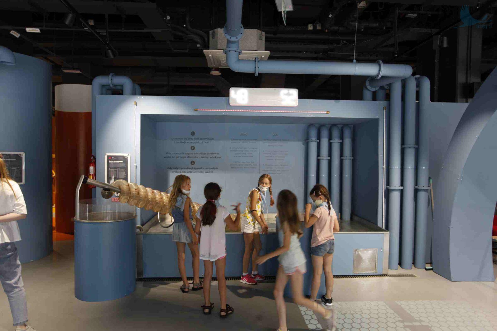 Akcja Lato z Domem Kultury 2021
